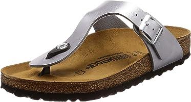 Birkenstock Unisex Adults' Gizeh Sandals