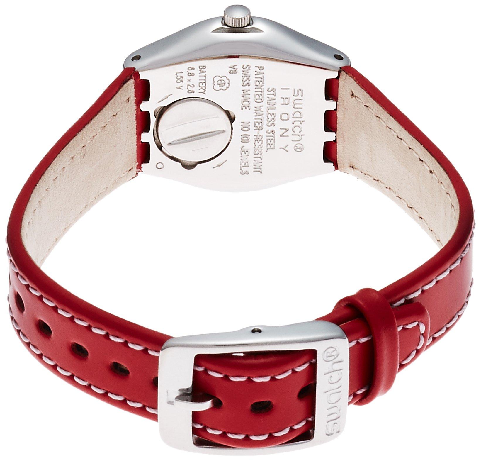 Reloj Swatch – Mujer YSS307