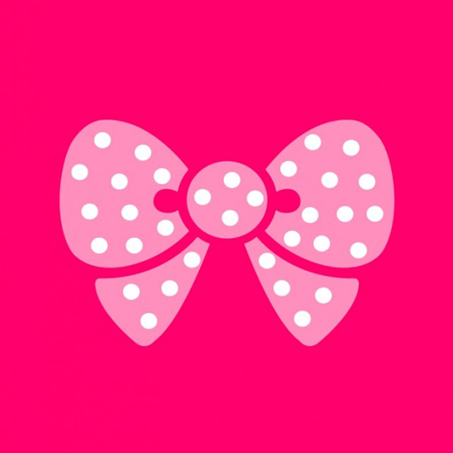 Cute girly wallpapers amazon appstore for android voltagebd Images