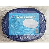 Focus Hemorrhoid Cushion Size 18 inch