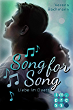 Song for Song. Liebe im Duett (Step by Step)
