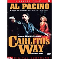 Carlito'S Way (Gr.Film)