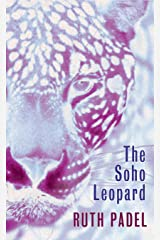 The Soho Leopard (Chatto Poetry) Kindle Edition
