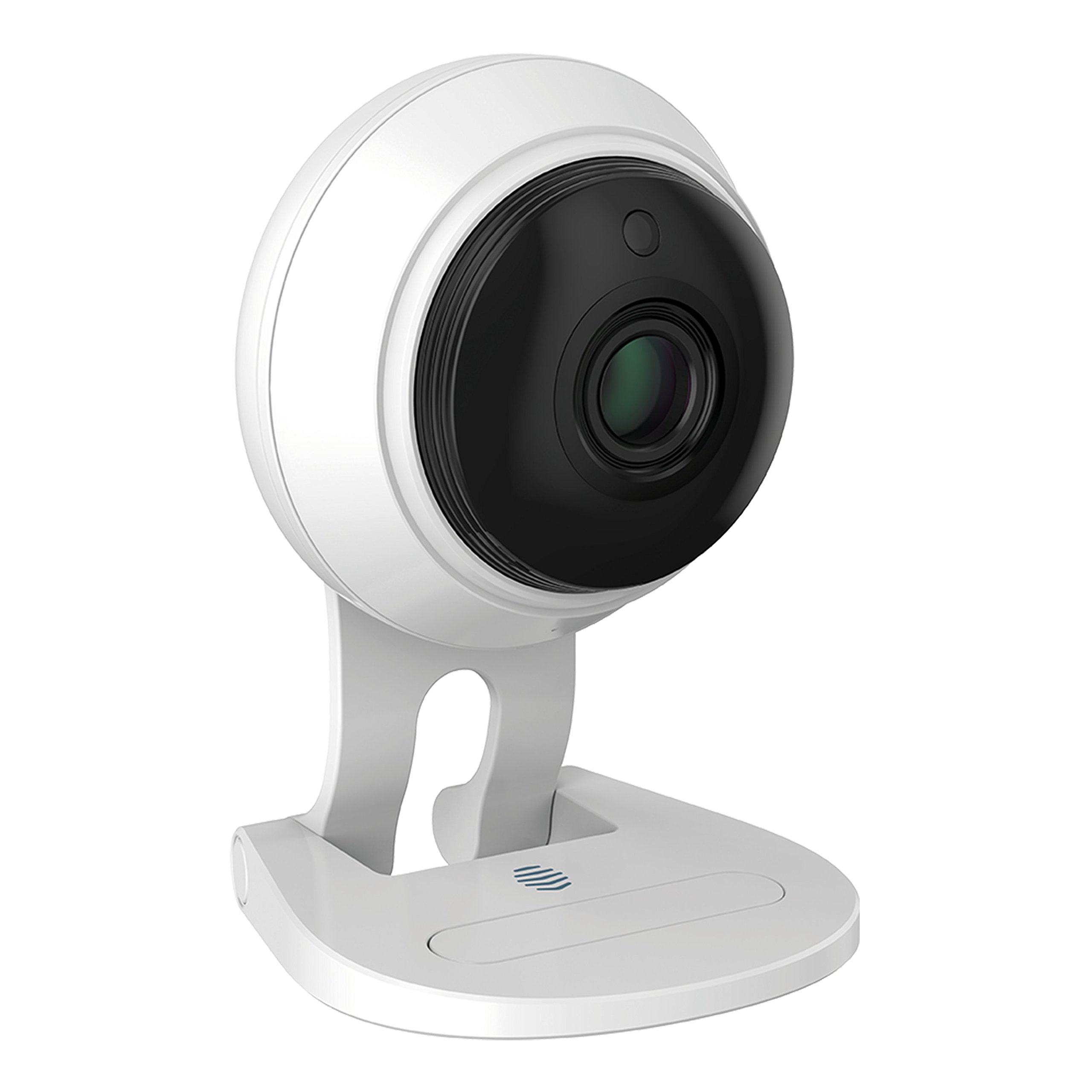 Hive Indoor Security Camera
