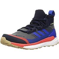 adidas Terrex Free Hiker G-TX Scarpa Running da Trail per Uomo