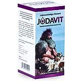 Jodavit 250 ml Robert Franz