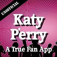 Unofficial Katy Perry Fan App