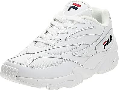 Fila Sneakers Uomo V94M Low 1010571.1FG