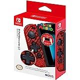 Hori Contrôleur D-Pad, L, Nintendo Switch, Mario