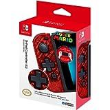 Official Nintendo Licensed D-Pad Joy-Con Left Mario Version for Nintendo Switch