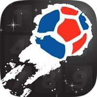 Copa Mundial de Fútbol Rusia 2018 - Todo sobre el Mundial: calendario de partidos, noticias y resultados en vivo