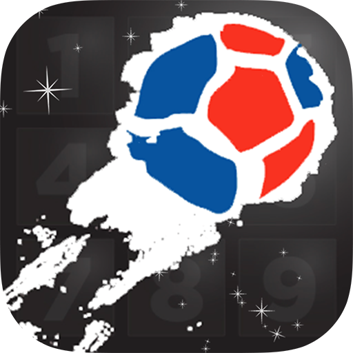 Coupe du Monde Russie 2018 : les 32 équipes, calendrier des matchs, classements, news de la FIFA et résultats en direct