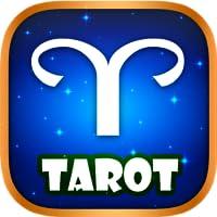 Horoscope Tarot 2018 - HoroTaro
