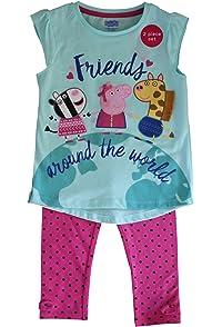 Camisetas de pijama Comprar por categoría