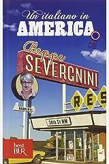 Un italiano in America Paperback