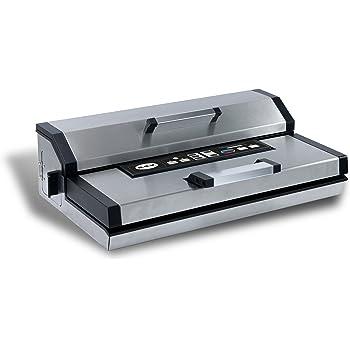 Cgtime 0,3/m piatto Slim DVI-D Dual Link 24/ 1/video digitale angolo 90/gradi maschio a DVI femmina cavo di prolunga Cavo prolunga DVI
