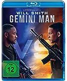 Gemini Man [Blu-ray]