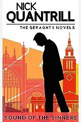 Sound Of The Sinners (Joe Geraghty Book 4)