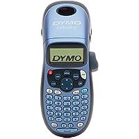 Dymo LetraTag LT100H Etiqueteuse