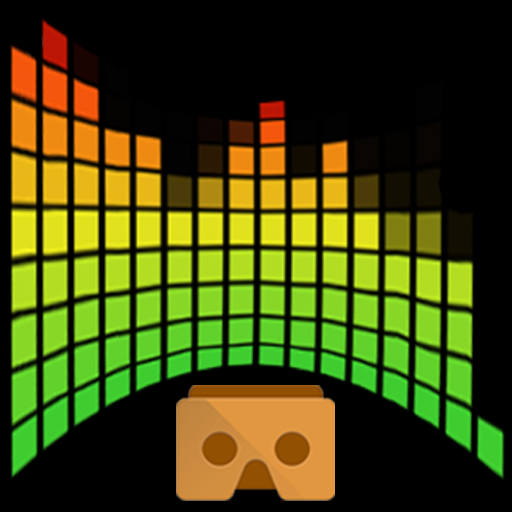 vr-music-visualizer-360