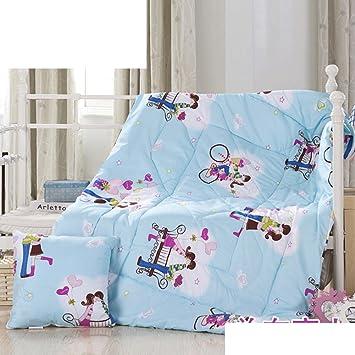 Baumwolle aufklappbares Sofa Kissen Kissen/ Siesta/ Kissen/ Falten ...