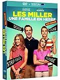 Les Miller, une famille en herbe [Non censuré