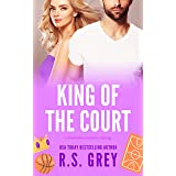 King of the Court (English Edition)