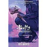 Buffy the Vampire Slayer Vol. 3 (Volume 3)