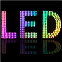 pantalla LED inteligente