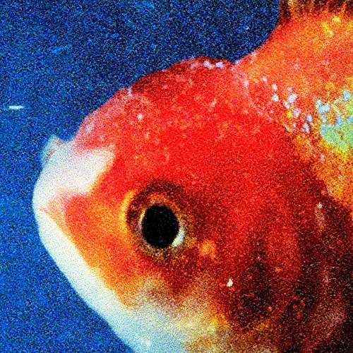 big-fish-theory-explicit