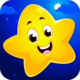 KidloLand - Nursery Rhymes, Songs & Educational Games For Preschool Kids