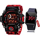 Best Smartwatches In India - Buying Review 2020 4
