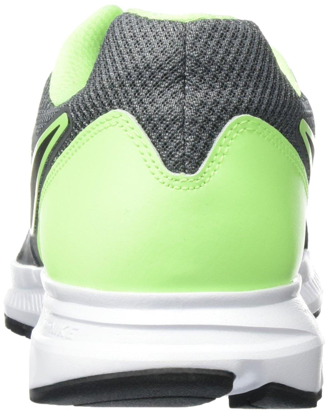 Nike Downshifter 6, Scarpe da Ginnastica Uomo FACESHOPPING