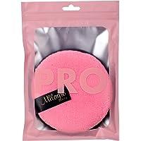 Milagro Beauty Reusable Multi-functional Makeup Remover Pad Pro, Single Unit