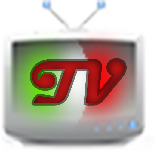 Solo Tv Italiana PRO no banner