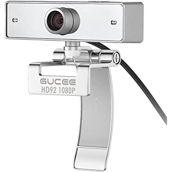 online skytes Webcam