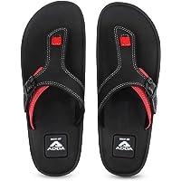 ADDA Life-1 Men's PVC Slipper Flip-Flop