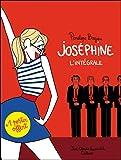 Joséphine, intégrale collector T1 à T3 + un poster