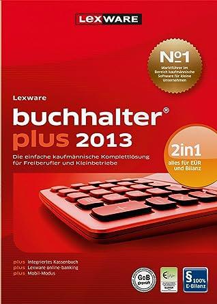 Buchhalter Download Lexware