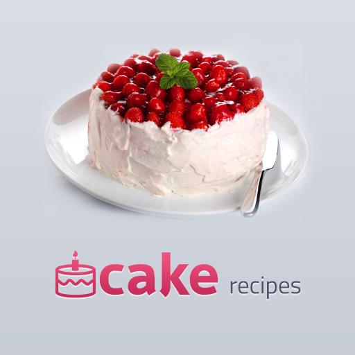 Cake Recipes By iFood.tv Usa Dessert