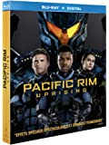 Pacific Rim : Uprising Digital]
