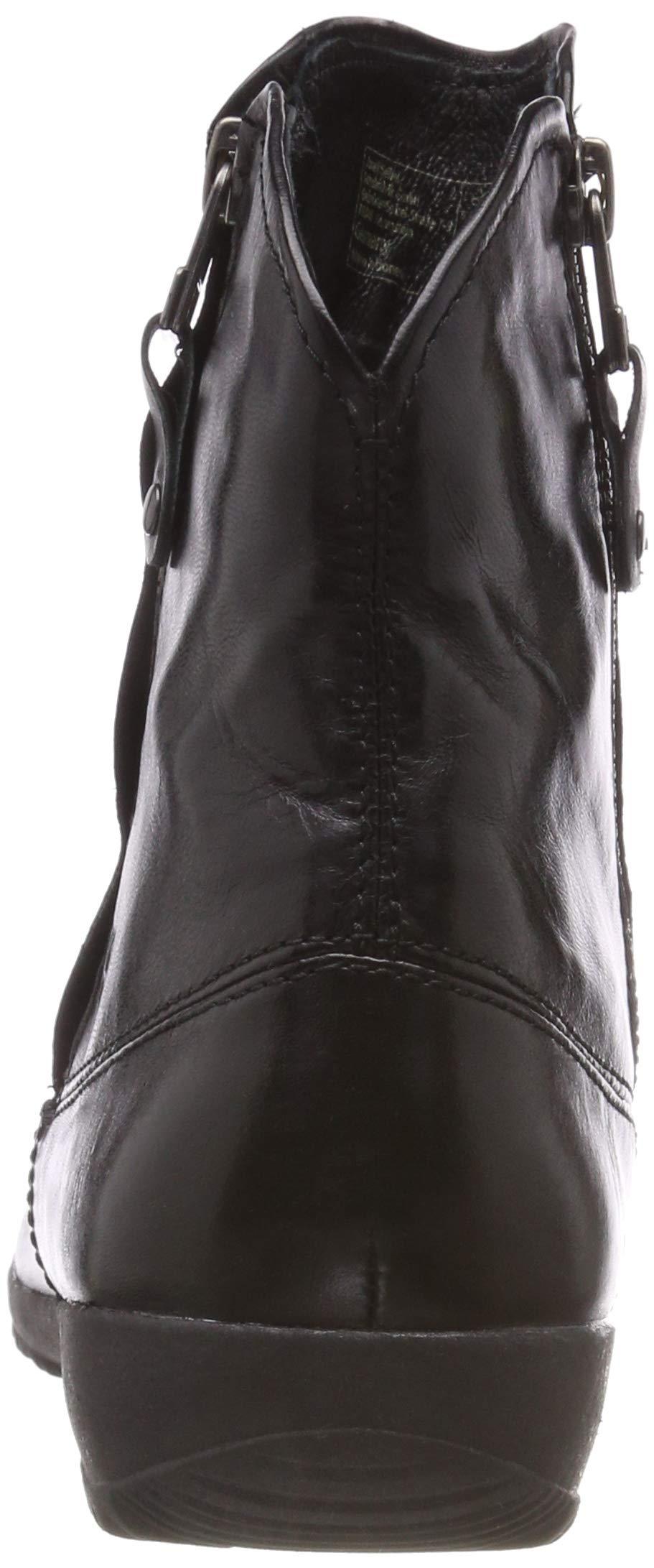 Josef Seibel Women's Naly 24 Slouch Boots 2