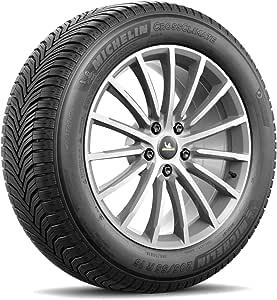 Reifen Alle Jahreszeiten Michelin Crossclimate 205 55 R16 91h Bsw Auto