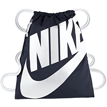 Nike Unisex-Erwachsene Nk Heritage Gmsk 2-GFX Stofftasche 956adff49ecf4