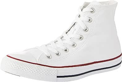 Converse Chuck Taylor Etoiles Low Top Sneaker Sneaker Moda