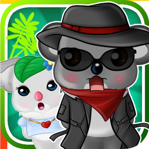 koala-jo-loves-adventure