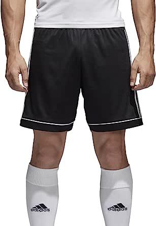 Adidas Men's Squadra 17 Training Shorts