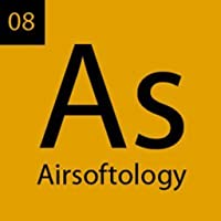Airsoftology - Airsoft Radio