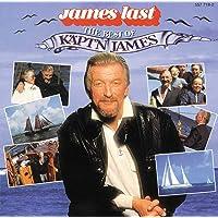 The Best of Kapt'n James