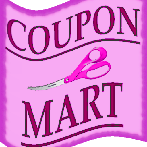 coupon-mart-home-of-coupons